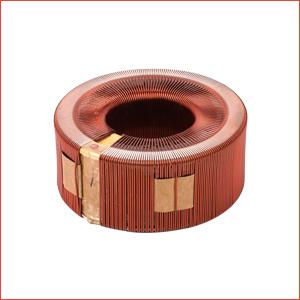 TDGC-5KVA-2调压器线圈
